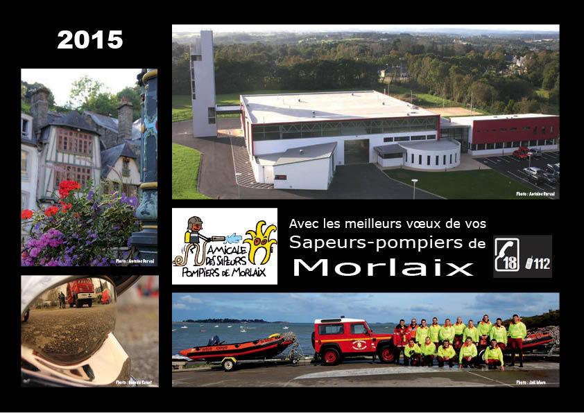 Le Télégramme - Morlaix - Baie de Morlaix. Marée humaine sur l ...